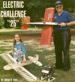 data/extra_images/2016/Electric_Challenge.jpg