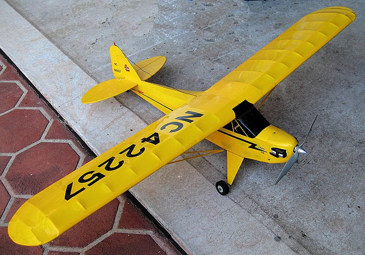 data/extra_images/2016/Electric_Cub_2.jpg