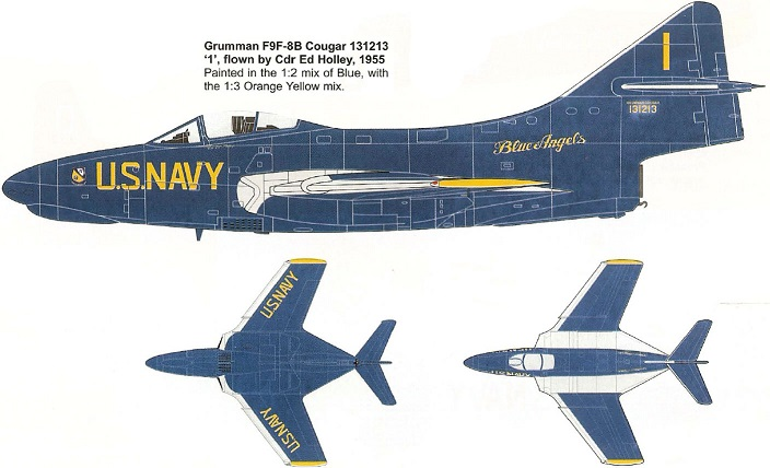 data/extra_images/2016/F9F-1b.jpg
