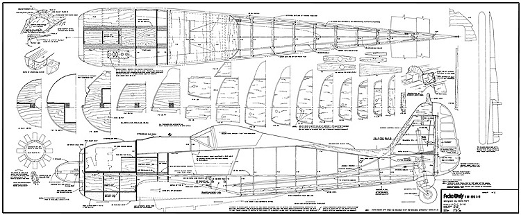 data/extra_images/2016/FW 190 A-8 Plan 965.jpg