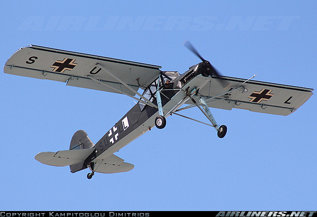 data/extra_images/2016/Fieseler_FL156_Storch_-_03.jpg