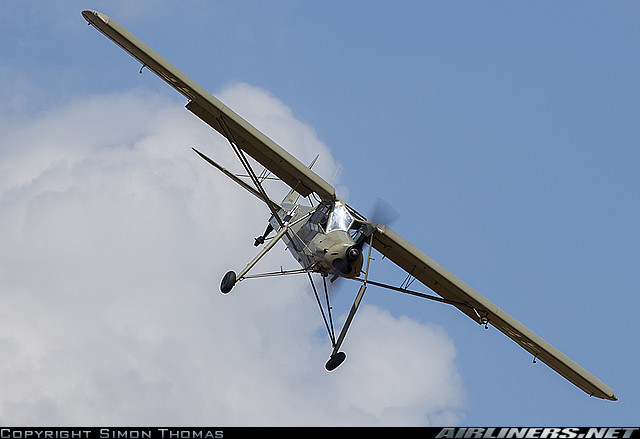 data/extra_images/2016/Fieseler_FL156_Storch_-_07.jpg