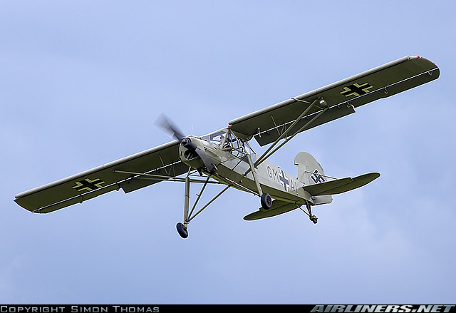 data/extra_images/2016/Fieseler_FL156_Storch_-_08.jpg