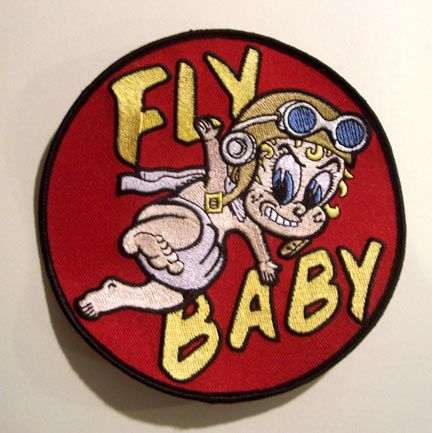 data/extra_images/2016/Fly_Baby_Patch.jpg