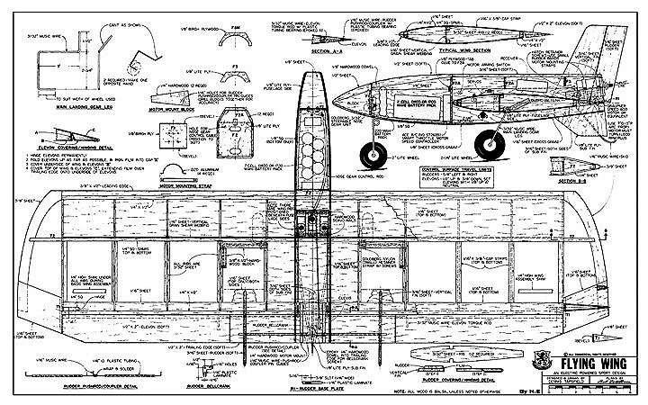 data/extra_images/2016/Flying_Wing_Plan_1258.jpg