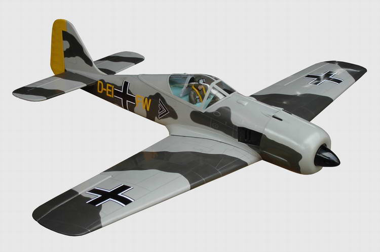 data/extra_images/2016/Focke_Wulf_190A_48_003.jpg