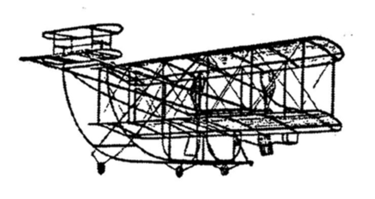 data/extra_images/2016/Ideal_Wright_Flyer_36in.jpg