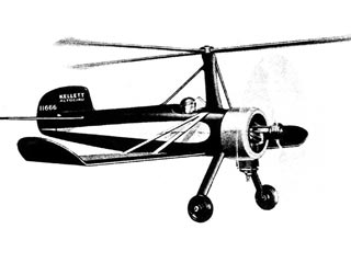 data/extra_images/2016/Kellett_Autogiro_001.jpg