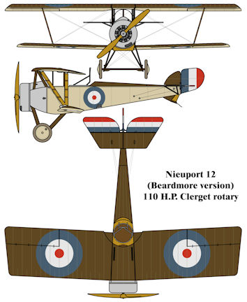 data/extra_images/2016/Nieuport_12_(Beardmore)_colourized_drawing.jpg