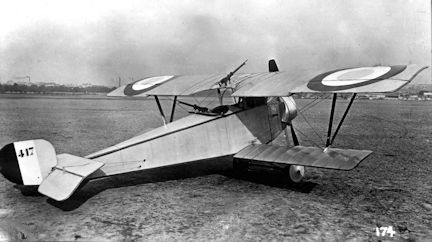 data/extra_images/2016/Nieuport_12_A.2.jpg