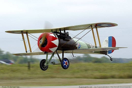 data/extra_images/2016/Nieuport_28_003.jpg