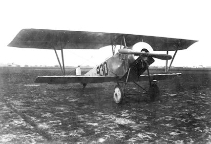 data/extra_images/2016/Nieuport_80_E.2_-_Front.jpg
