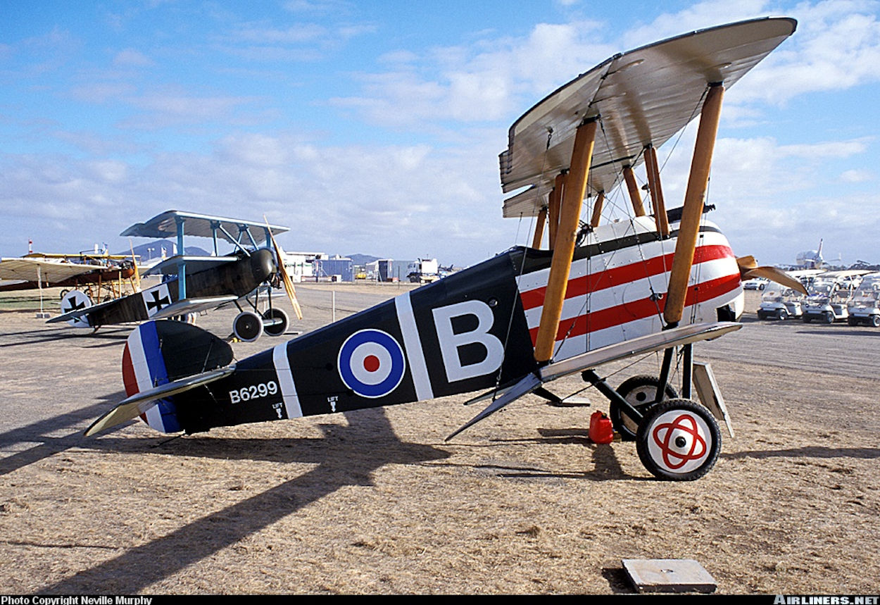 data/extra_images/2016/Norman_MacGregor_Sopwith_Camel.jpg