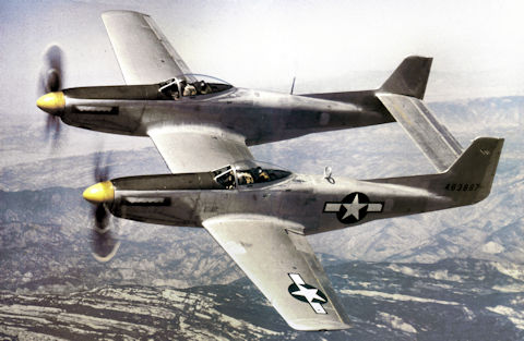 data/extra_images/2016/North_American_XP-82_Twin_Mustang_44-83887.Color.jpg