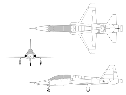 data/extra_images/2016/Northrop_T-38A_Talon_3-side_view.png