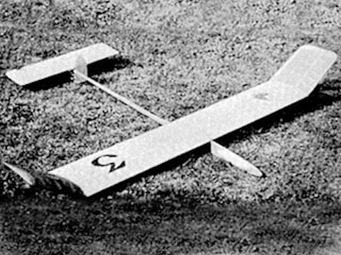 data/extra_images/2016/Plover_A1_Glider.jpg