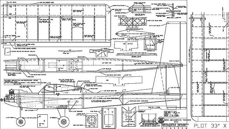 data/extra_images/2016/RCM_Advanced_Trainer_II Plan_1327.jpg