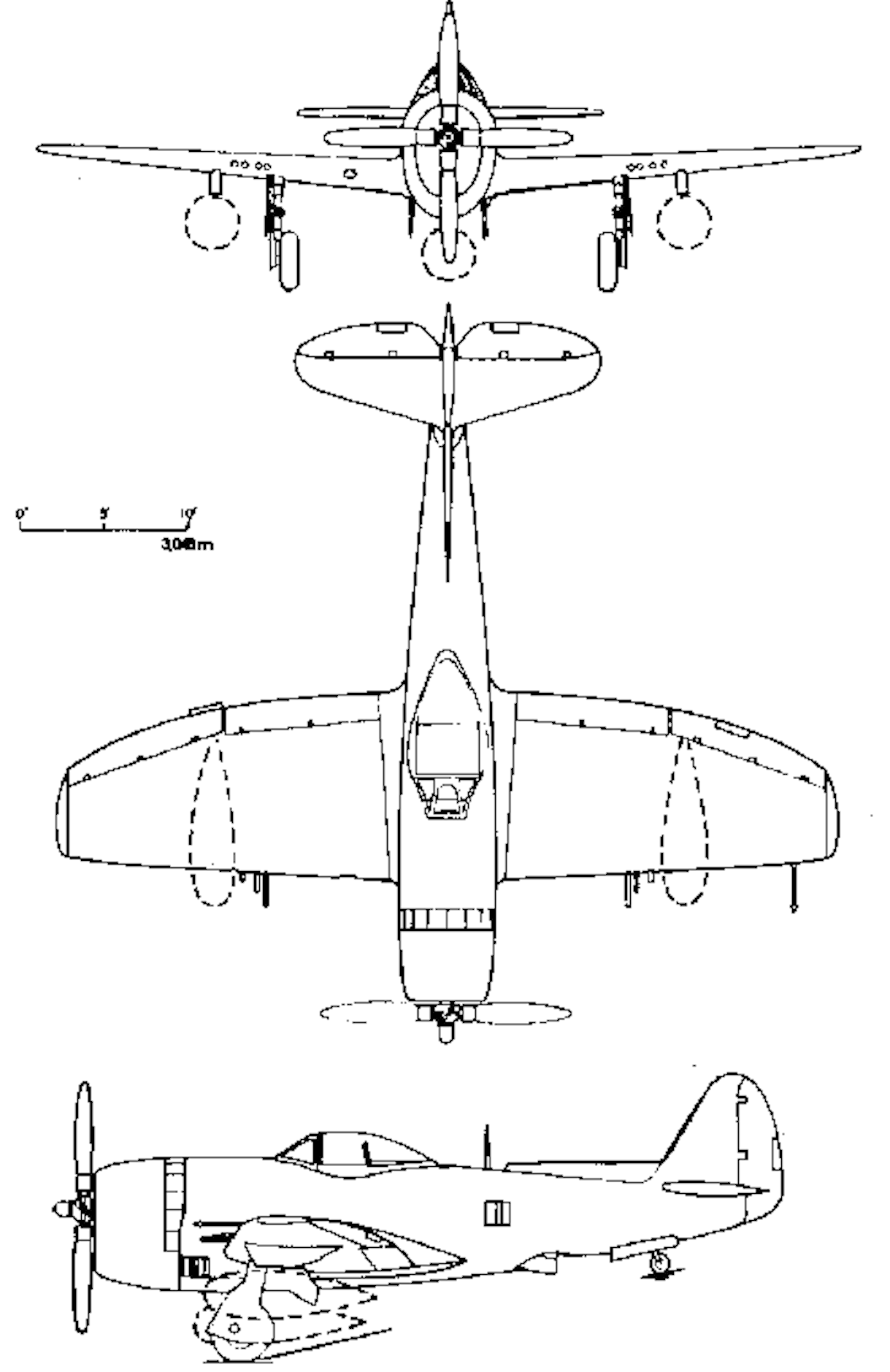 data/extra_images/2016/Republic_P-47N_3-side_drawings.PNG