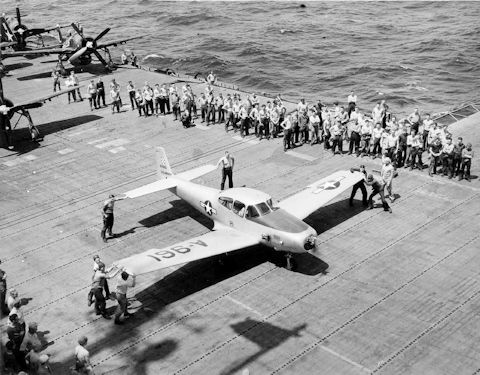 data/extra_images/2016/Ryan_L-17_Navion_on_USS_Leyte_1950.jpg