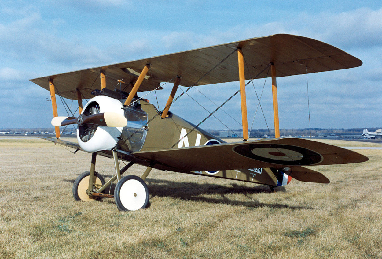 data/extra_images/2016/Sopwith_Camel_050308-F-1234P-011.JPG