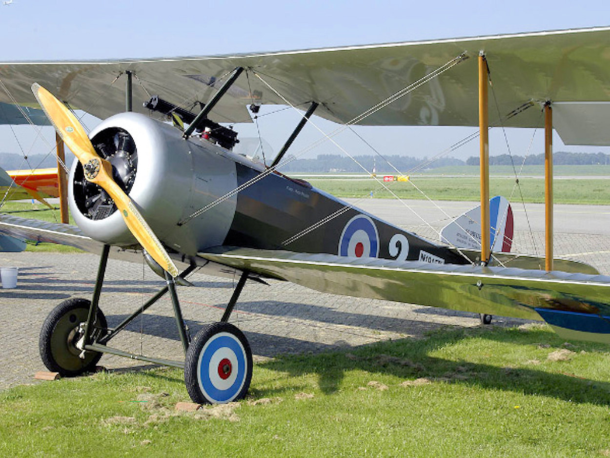 data/extra_images/2016/Sopwith_Pup_-_pup-7a.jpg