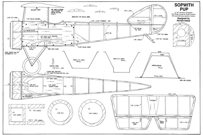 data/extra_images/2016/Sopwith_Pup_Plan.jpg