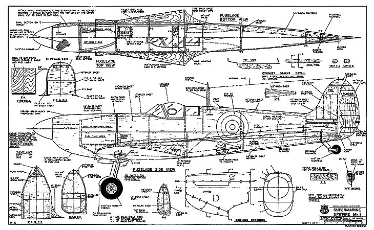 data/extra_images/2016/Supermarine_Spitfire_MK_I_Plan_1065.jpg