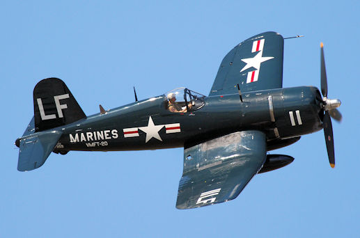 data/extra_images/2016/Vought_F4U_Corsair_(USMC).jpg