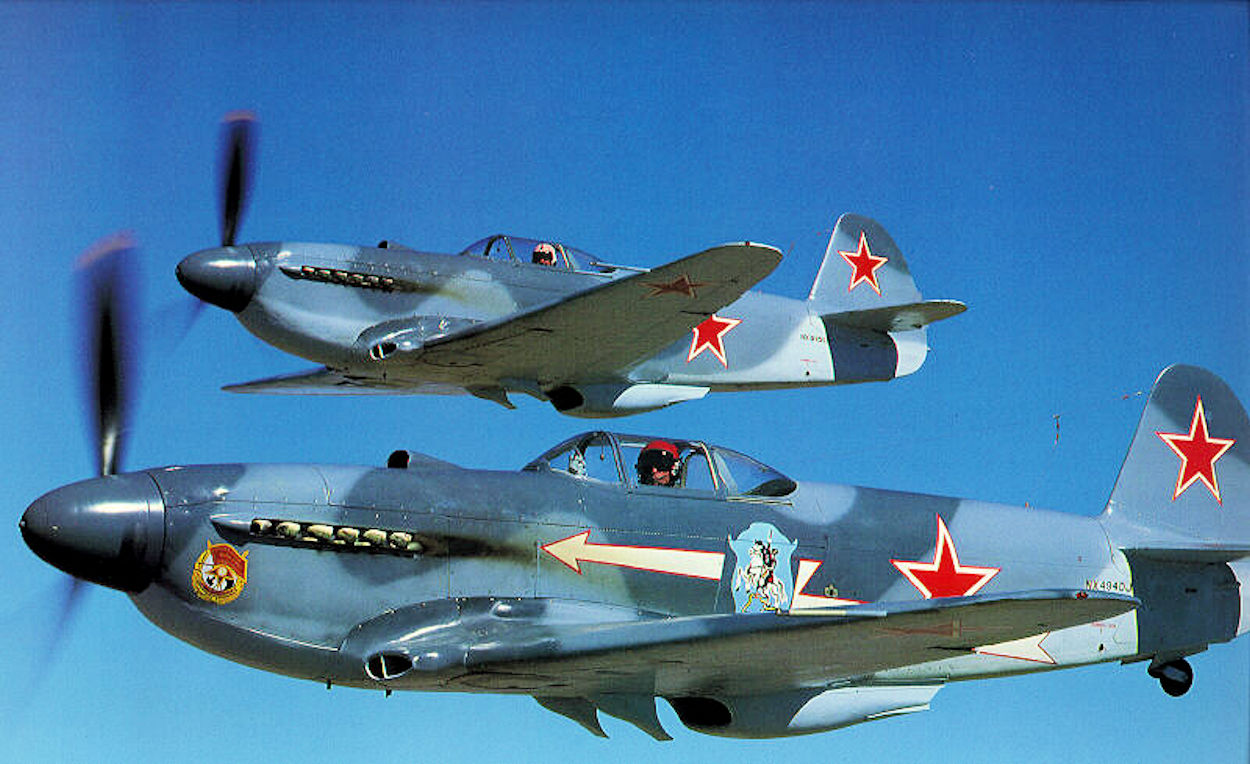 data/extra_images/2016/YAK-3_-_yak-3m.jpg