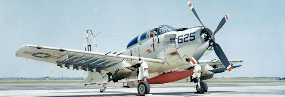 data/extra_images/2016/ad_a-1_skyraider_hero.jpg