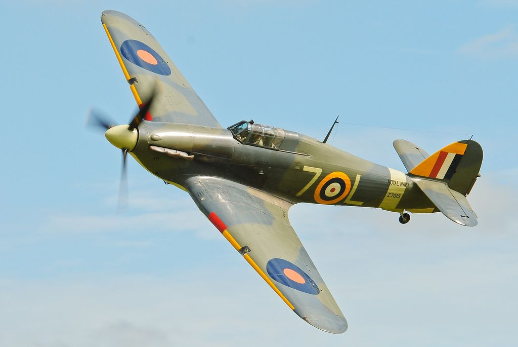 data/extra_images/2016/airworthy-hawker-sea-hurricane-Z7015.jpg