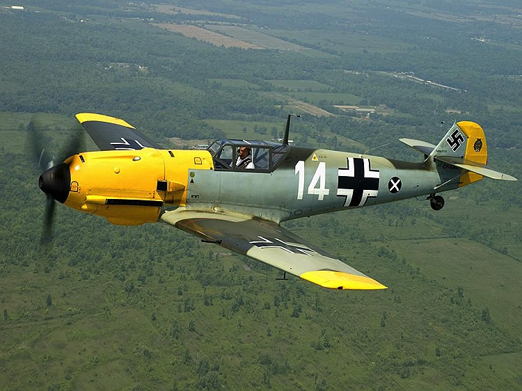 data/extra_images/2016/bf-109-3.jpg