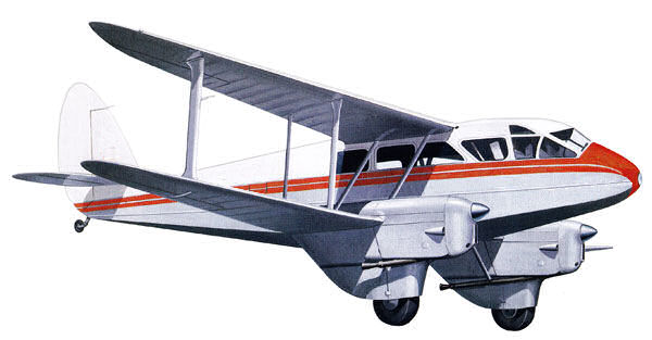 data/extra_images/2016/deHavilland-DH89.jpg