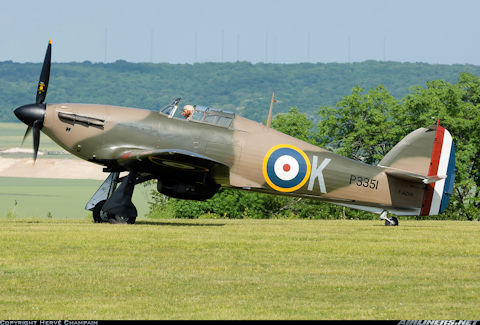 data/extra_images/2016/hawker_hurricane_2654625.jpg