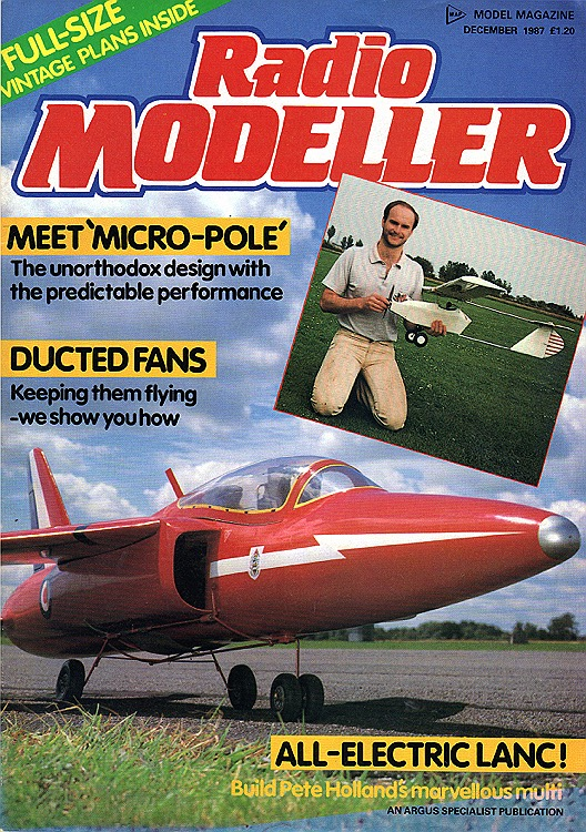 data/extra_images/2016/lancaster74_holland_RM_Dec_1987_cover.jpg