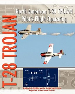data/extra_images/2016/squadron_signal_publications_t-28.jpg