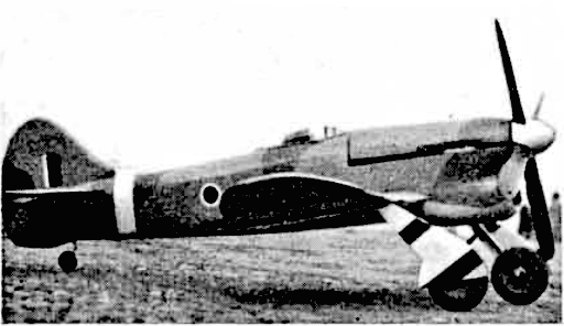 data/extra_images/2017/02/hawker_tempest_2.png