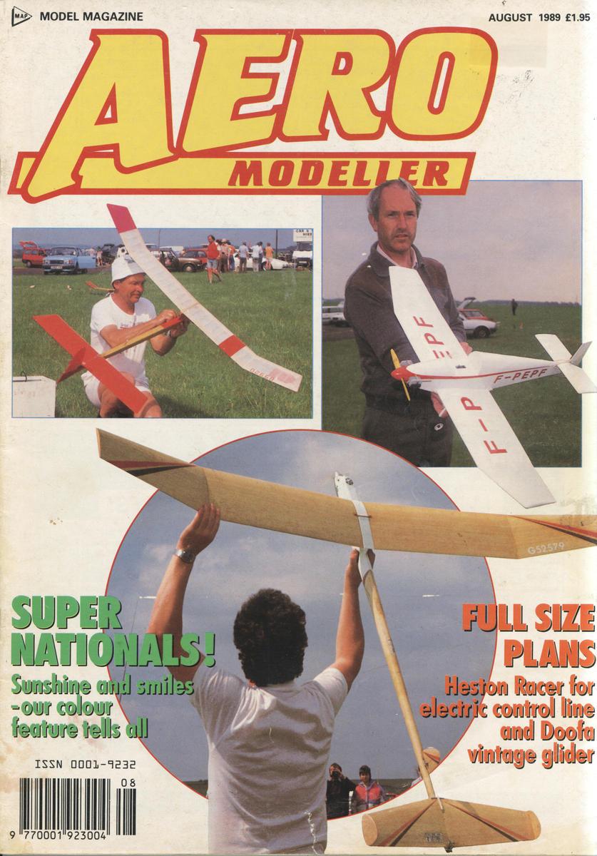 data/extra_images/2018/09/AEROMODELLER_COVER_AUGUST_1989.jpg