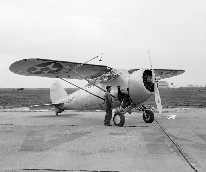 data/extra_images/2018/09/Curtiss_XF13C-3_at_Langley_1937_(1).jpg