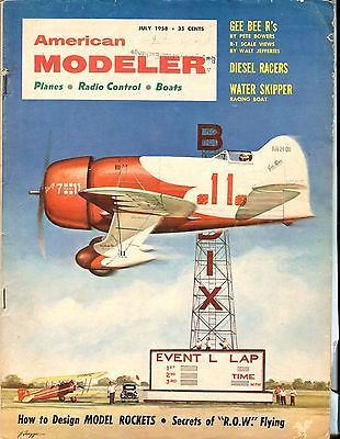 data/extra_images/2018/10/American-Modeler-Magazine-July-1958-Gee-Bee-Rs.jpg