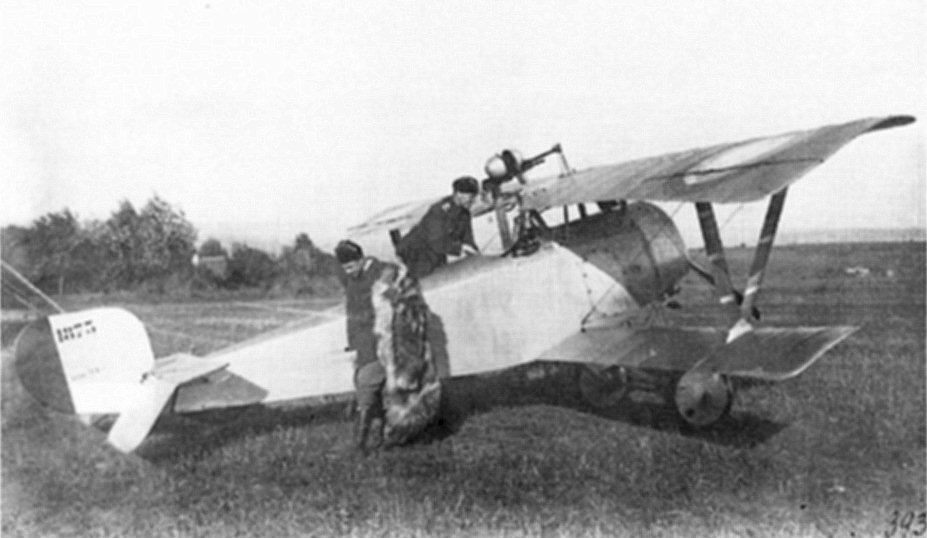 data/extra_images/2018/11/Nieuport_21.jpg