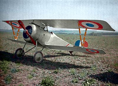 data/extra_images/2018/11/Nieuport_23_C.1_(colour).jpg