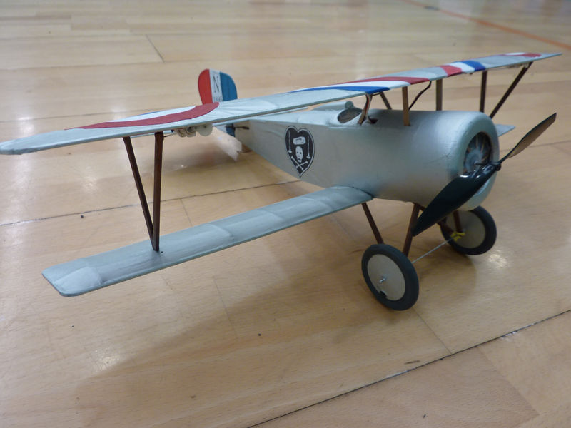 data/extra_images/2018/11/nieuport-17-2.jpg