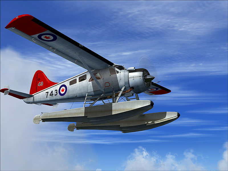 data/extra_images/2018/12/AF-dehavilland-DHC-2-beaver-fsx1.jpg