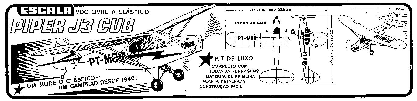 data/extra_images/2019/05/PIPER_J3_MOBRAL.jpg