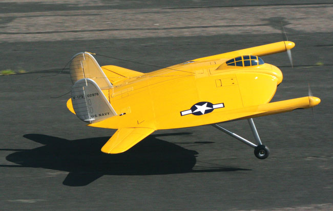 data/extra_images/2019/07/0008182_chance_vought_v_173_flying_p.jpeg