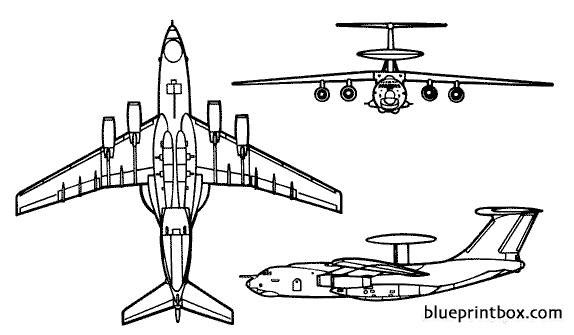 a 5c mainstay model airplane plan
