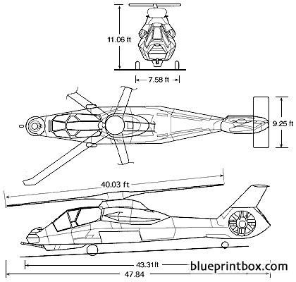 Model Spitfire Plans Database in addition Categories also Two Kids Colaborate Making Sand Castle Coloring Page 2 likewise Physics And Engineering likewise Showthread. on how to build a paper airplane