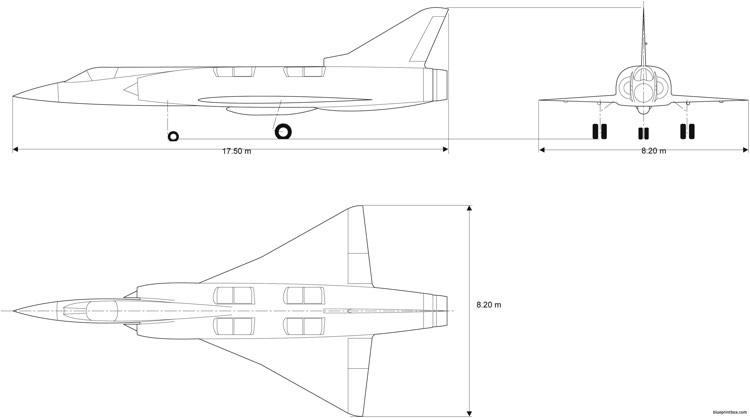 2014 Mitsubishi Mirage Engine Diagram Mitsubishi Auto