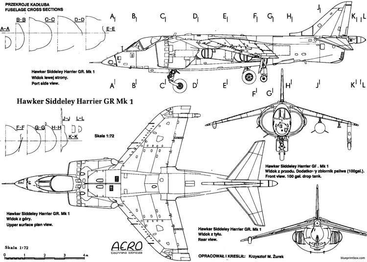 general dynamics f 111 aardvark plans